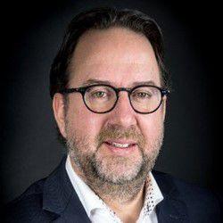 Maarten Prins